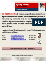 boletin47.pdf