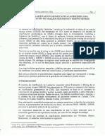 RMR español 1990.pdf