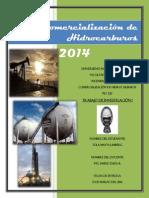 Bolivia Producto Interno Brut1.pdf