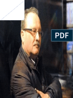 iglesiasbenitez-300xXx80.pdf