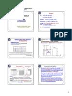dowdocum;jsessionid=0000hP60GNgzAJdPmDKpTufa7TD_18t2s2bte.pdf