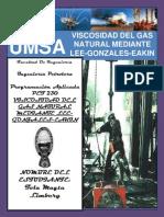 VISCOSIDAD DEL GAS NATURAL.pdf
