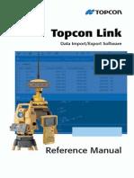 tpcnlink_referencemanual.pdf