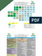 Fluxograma Eng Hidrica_final.pdf