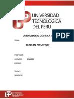 LAB 4 FISICAIII (LEYES DE KIRCHHOFF).pdf