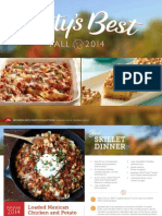 BettysBest_Fall2014_small-1.pdf