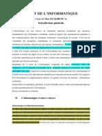 droit informatique (1).pdf