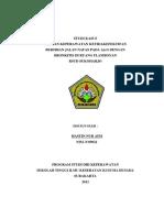 01-gdl-hastinnura-212-1-hastinn-4.pdf