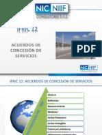 IFRIC 12 Acuerdos de Concesión.pdf