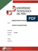 LAB 5 FISICAIII (PUENTE DE WHEATSTONE).pdf