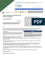 EyN_ En Chile_ El porqué del fracaso de las cadenas extranjeras.pdf