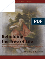 "Preview of Bradley J. Kramer's ""Beholding the Tree of Life"