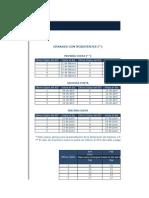 Calendario Tributario 2014-1.xls