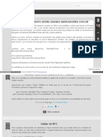 visualfher_blogspot_com_2013_12_editar_un_documento_de_word.pdf