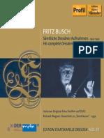 Fritz Busch in Dresden.pdf