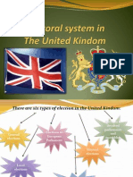 electoral system in great britain.pptx