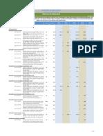 PRECIOSDEMERCADOJUN2014.pdf