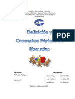 Unidad I Conceptos Tradicionales y Modernos.docx