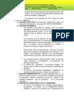 actividades pedagogicas de desarrollo institucional.docx