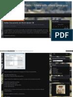 jesussandovalprieto_wordpress_com_2011_10_17_editar_document.pdf