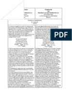 IMSLP166904-WIMA.a60b-VdK-Introd-SPIESSENS_Fr-Germ.pdf