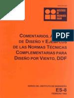 ES-8.pdf