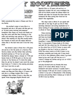 daily routines reading text 1.pdf