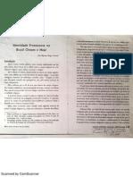 Identidade protestante no Brasil ontem e hoje.pdf