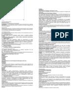 Salbutamol.pdf