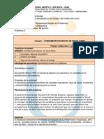 Guia_actividades_tc1_problema2_2104b.pdf