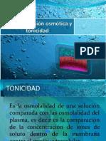 osmosis, presion_osmotica y tonicidad.pptx
