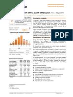 COOP SANTAMARIAMAGDALENA1210 FINAL SPANISH PERFORMANCE Summary-1.pdf