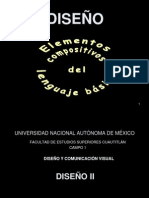 elementoscompositivos-090521094522-phpapp01.ppt