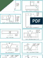 preparacion de juntas.pdf