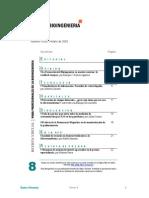 Aula-Bioingenieria8.pdf
