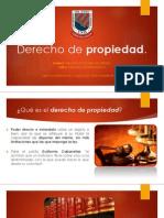 Derecho de propiedad.pdf