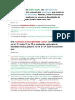 ead 6 PRONTO.doc