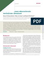 Virtual Histology IVUS2.pdf