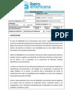 Programa analítico del curso.pdf