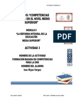 IRV Actividad 3 modulo 2.docx