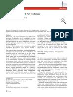 Gliding Mentoplasty.pdf