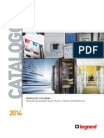 catalogo LEGRAND 2014.pdf