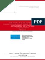 ESTUDIO COMPARATIVO DE LOS COMPUESTOS VOLÁTILES DE TRES VARIEDADES DE GUAYABA BLANCA (Psidium guajav.pdf
