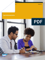 Aprovisionamiento - MANUAL SAP.pdf