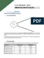 19 - Lançamentos em Rotação.pdf