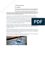 caso practico sistemas productivos..docx