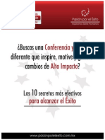 1-4-Secretos mas efectivos para alcanzar el exito.pdf