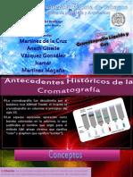 cromato (2).pptx