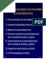 Tema 17 ESTUDIANTES.pdf