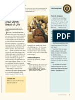 2014-10-03-the-divine-mission-of-jesus-christ-bread-of-life-eng.pdf